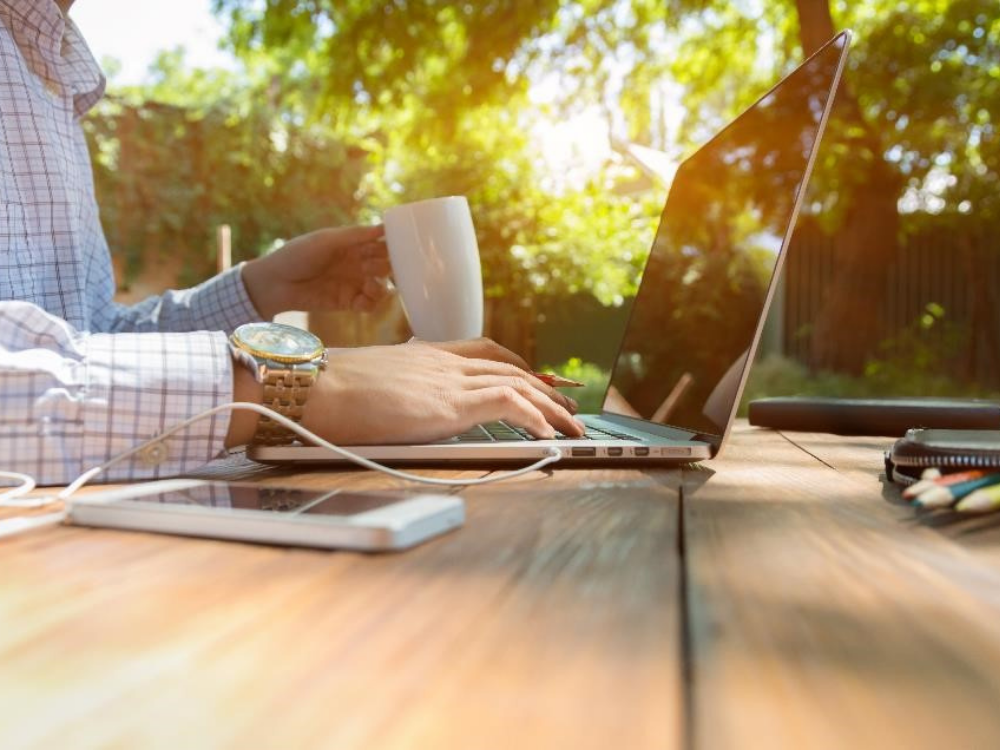 Effective Ways To Extend Your Wifi Network To Outdoor Areas