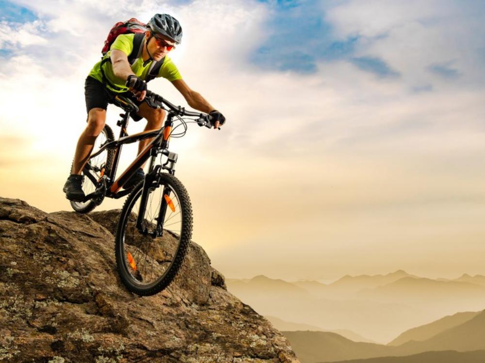 Kenda Ultra Light Inner Tube, The Right Choice for Your Bike!