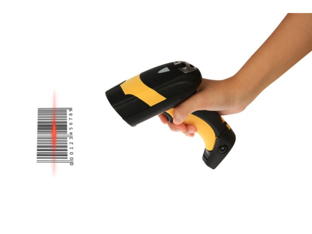 What is a Barcode Scanner, and how important is it to have it?