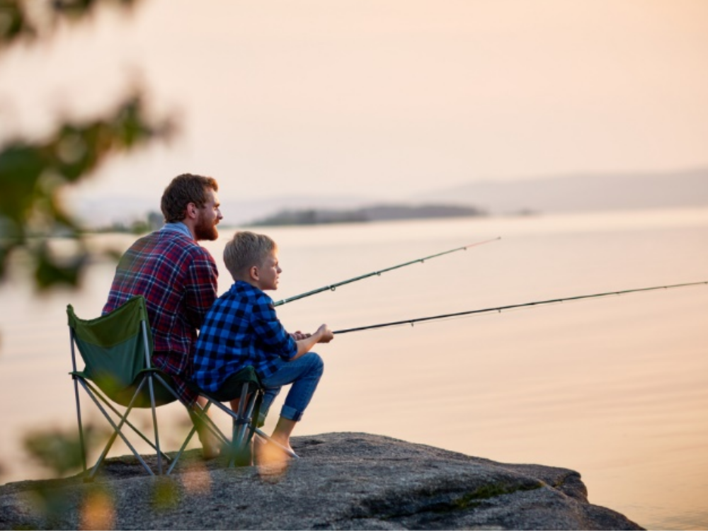Must Have Fishing Equipment You Need to Have.