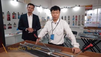 Taiwan Excellence Hardware Showcase: Produk Baru & Fungsi Baru yang Memenuhi Kebutuhan Sehari-hari