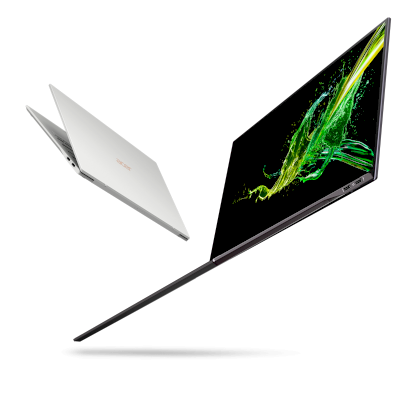 ACER Swift 7 [SF714-52T]