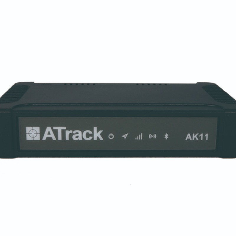 ATRACK 4G LTE Fleet Hub [AK11]