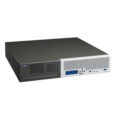 ADVANTECH VEGA-6304 8K Real Time HEVC Encoding System [VEGA-6304]