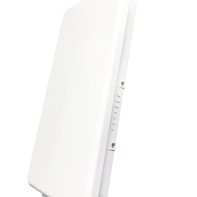 EDGECORE Outdoor Access Point [OAP100]