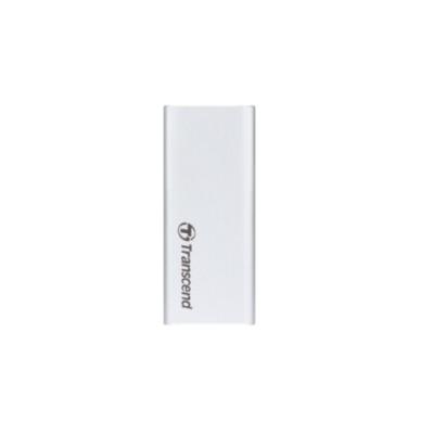 TRANSCEND ESD240C Portable SSD