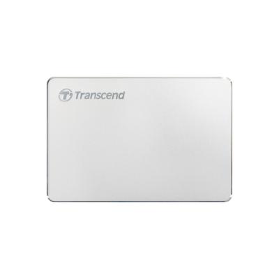 TRANSCEND StoreJet [25C3S]