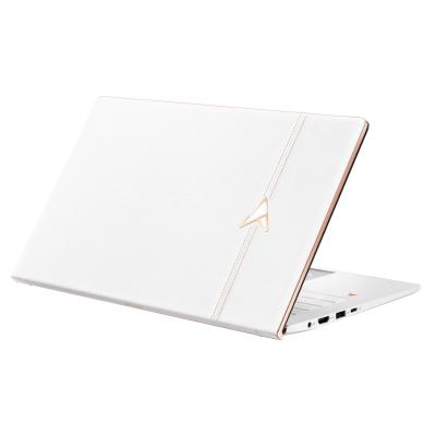 ASUS ZenBook 30th [UX334]