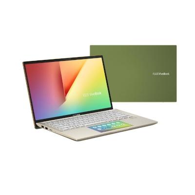 ASUS VivoBook S series [S431/S432/S531/S532]