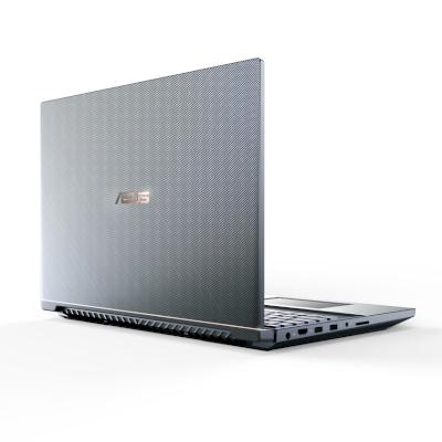ASUS ProArt StudioBook [W730]