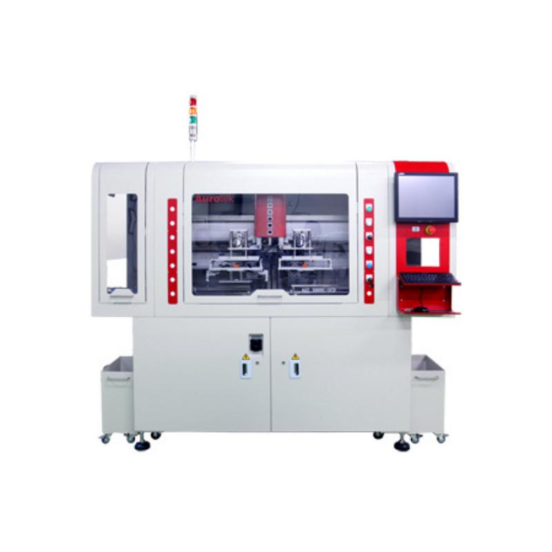 AUROTEK In-Line PCB Separator AUI 3000-UCD
