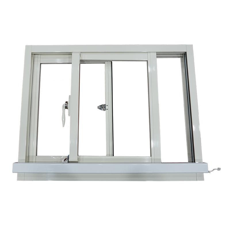 BINTRONIC Smart Window Actuator BT-M0116