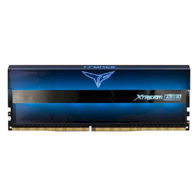 TEAMGROUP Memory DDR4 XTREEM ARGB Gaming
