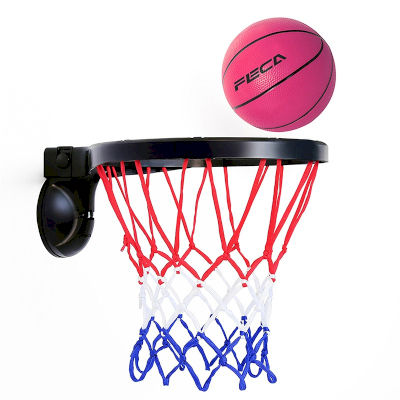 FECA Slam Dunk Basketball Kit