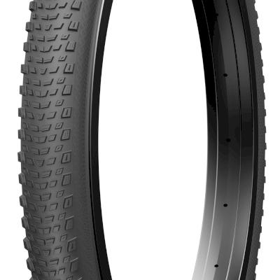 KENDA - XC Mountain Bike Tire