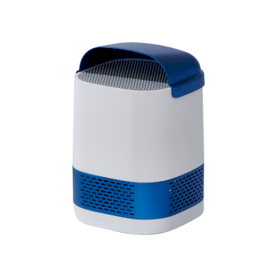 Filter-Fress Personal Air Purifier
