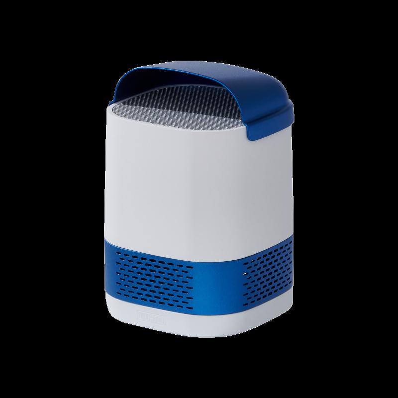 LUFTQI Filter-Fress Personal Air Purifier