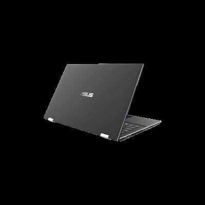 ASUS ZenBook Flip UX363/UX564
