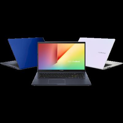 ASUS VivoBook K413/K513/X413/X513