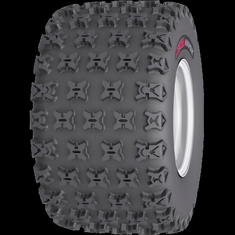 KENDA All-Terrain Vehicle Tire