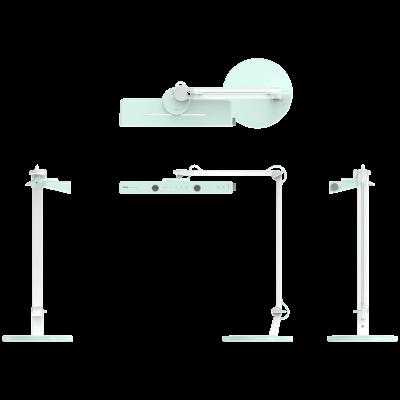 BenQ MindDuo 2 Plus, Desk Lamp with Posture Reminder