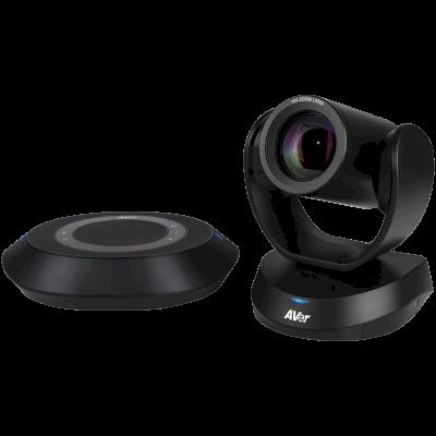 Aver 1080P USB Conference System VC520 Pro