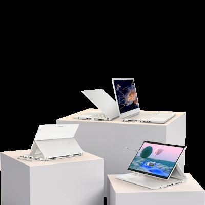 Acer ConceptD 3/3 Ezel Creator Laptops