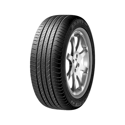 MAXXIS Brand new safety standard SUV Tire HPM3