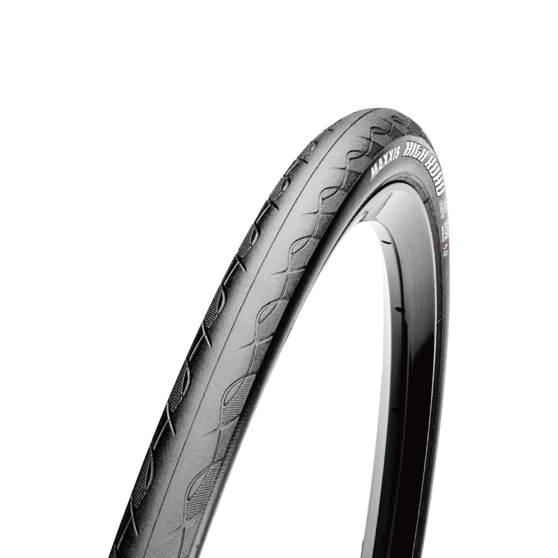 MAXXIS Road Racing Bicycle Tire High Road