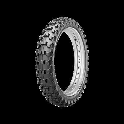 MAXXIS Motocross Racing Tire MX-ST