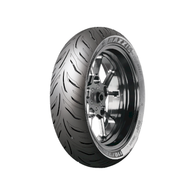MAXXIS Scooter Racing Tire S98PLUS