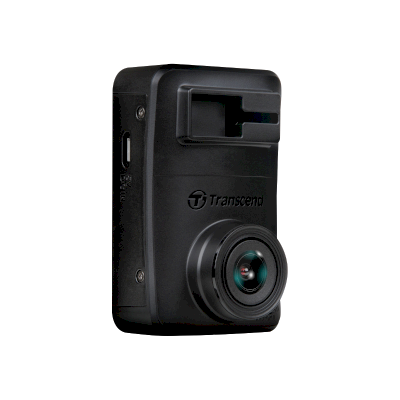 TRANSCEND Dashcam DrivePro 10