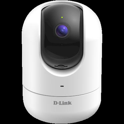 D-Link Full HD Pan & Tilt Pro Wi-Fi Camera DCS-8526LH