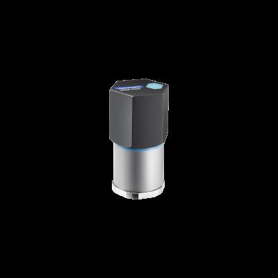 ADVANTECH LoRaWAN Smart Vibration Sensor WISE-2410
