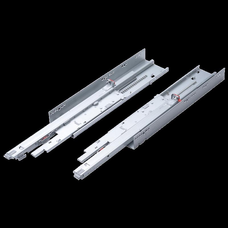King Slide SIMLEAD Wood Drawer System 1D86/1E86/1F86/1G86/1D86F/1E86F/1F86F/1G86F