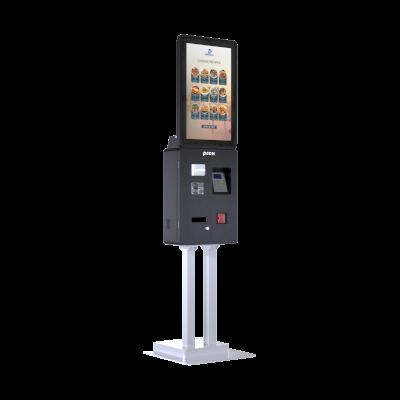 "Prox 21.5"" Multifunctional Self-service Kiosk KS-M220"