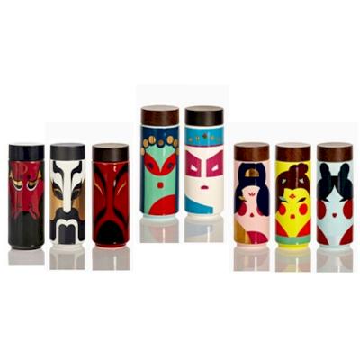 ACERA MASH UP Travel Mug Series 1B02G00790301~1B02G00860301